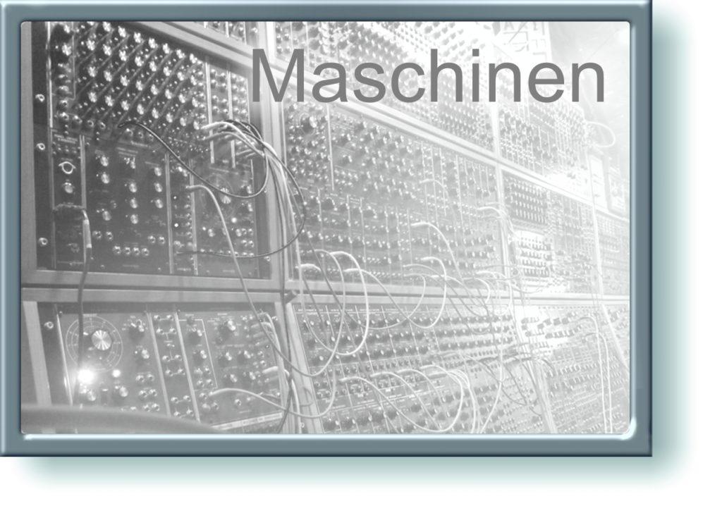 ##Land-Maschinen
