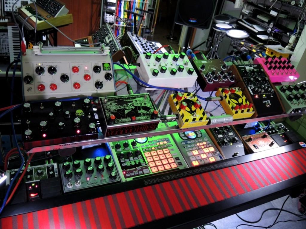 Studio2014-076