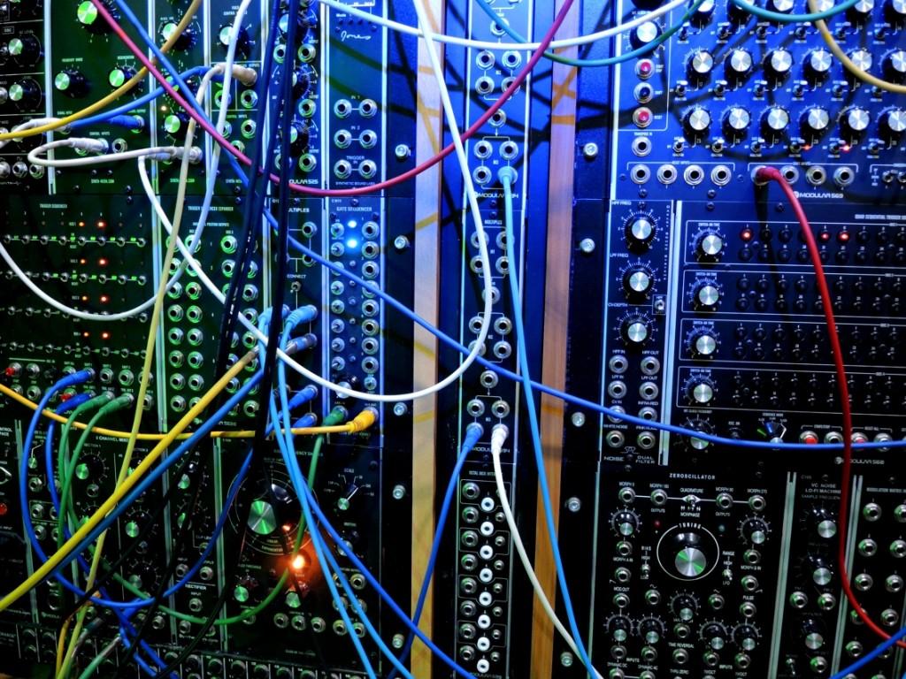 Studio2015-042