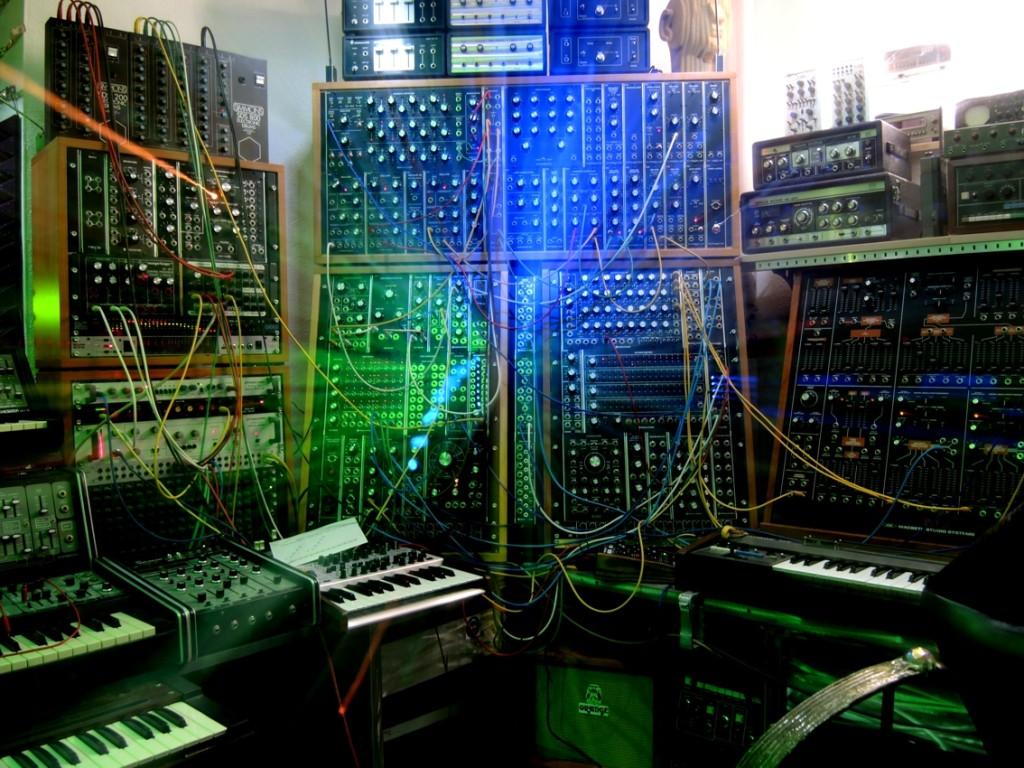Studio2015-083