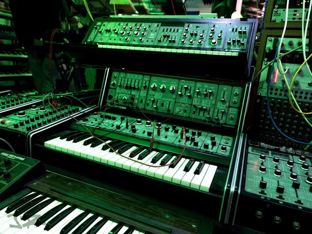 Studio2015-096