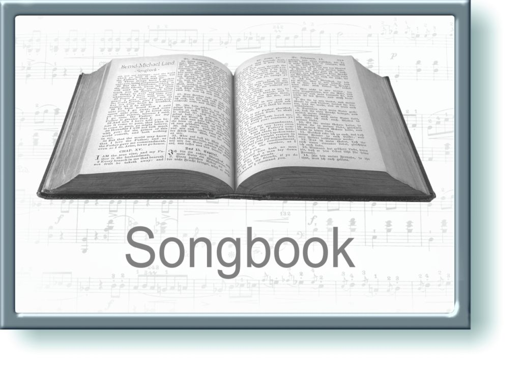 ##Land-Songbook
