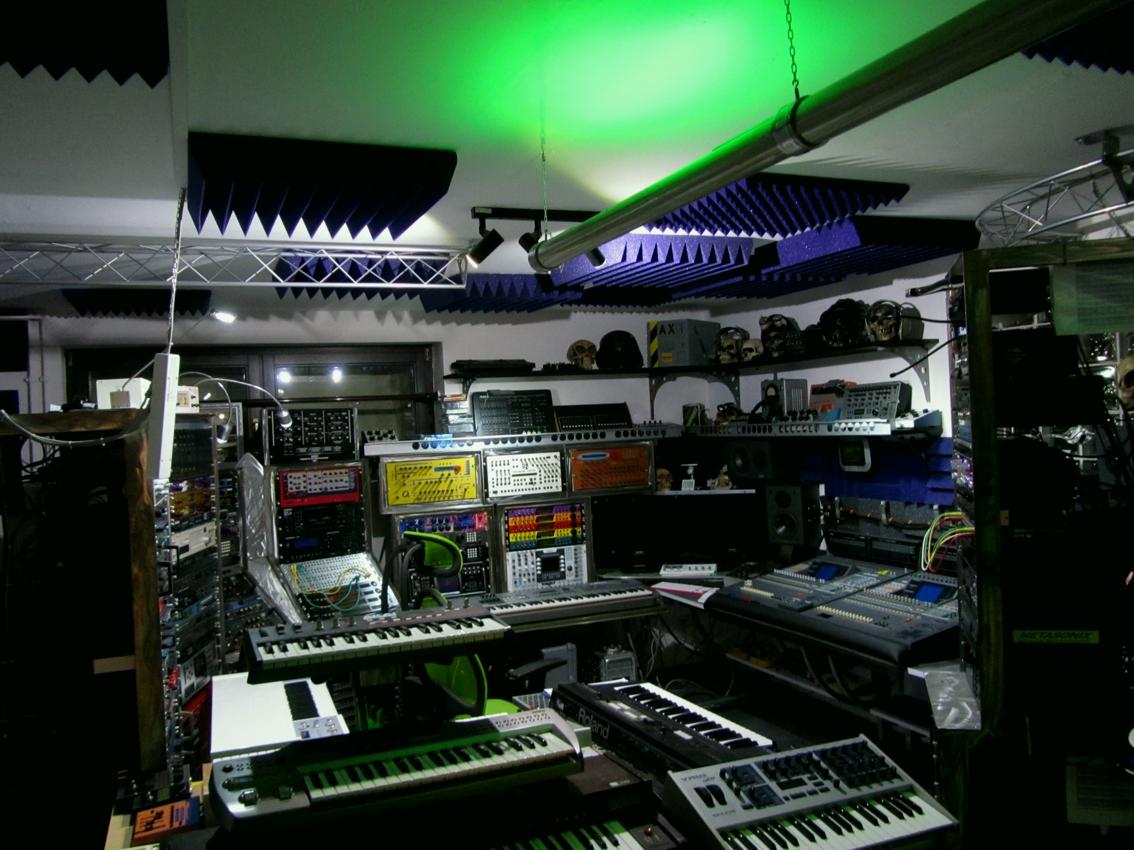 Studio2013-605