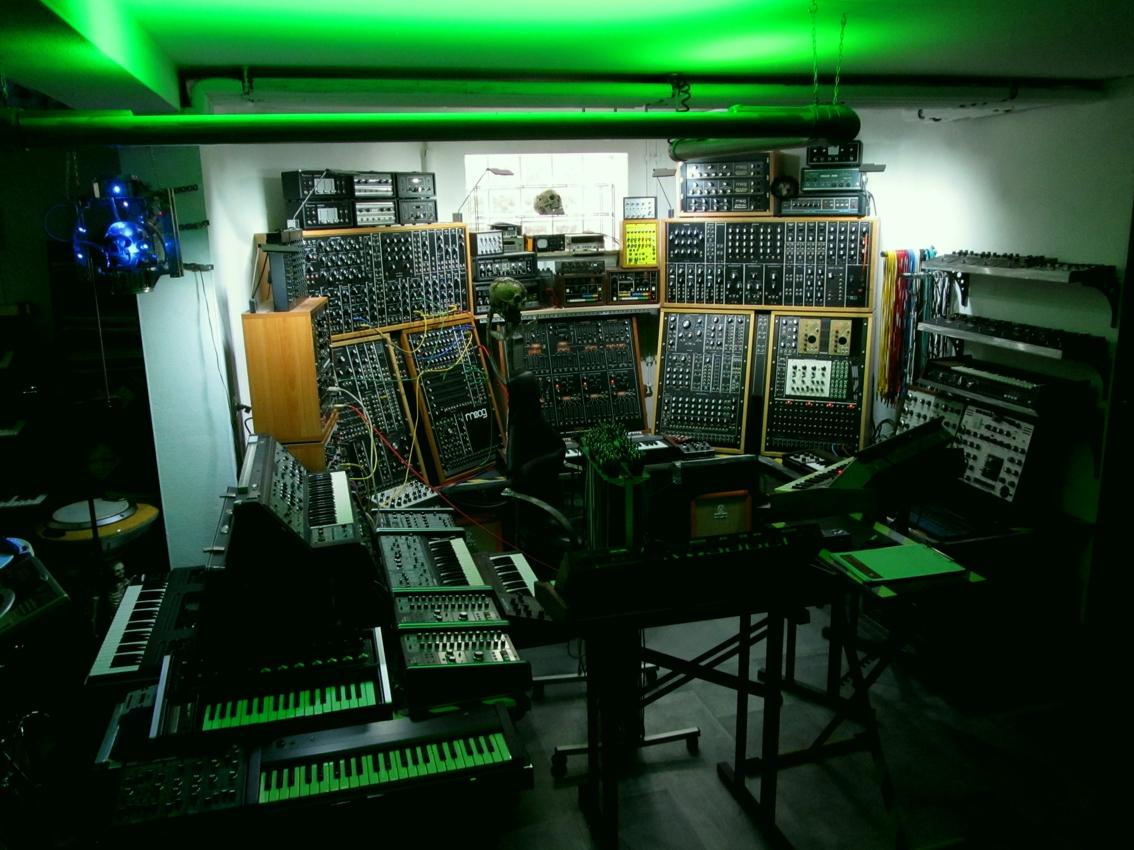 Studio2013-612