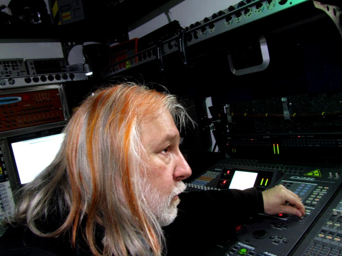 Bernie-Studio 2013-5