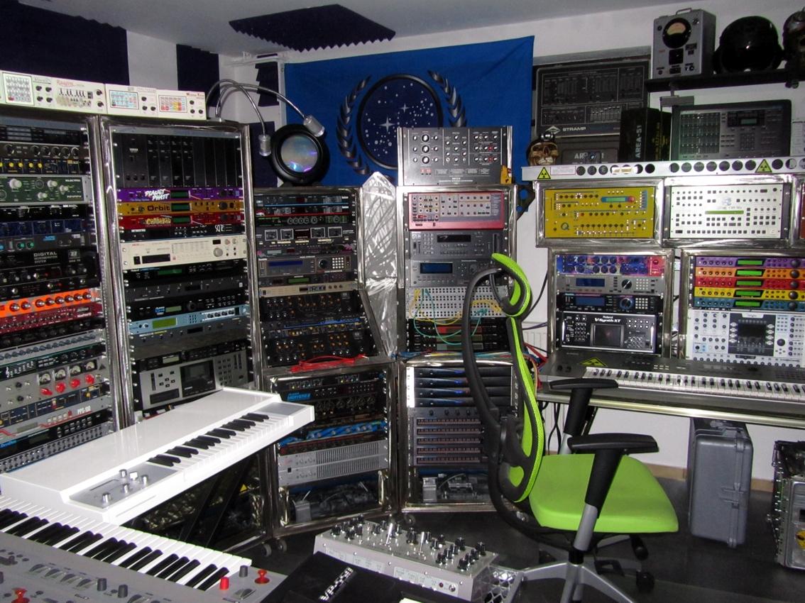 Studio2013-634