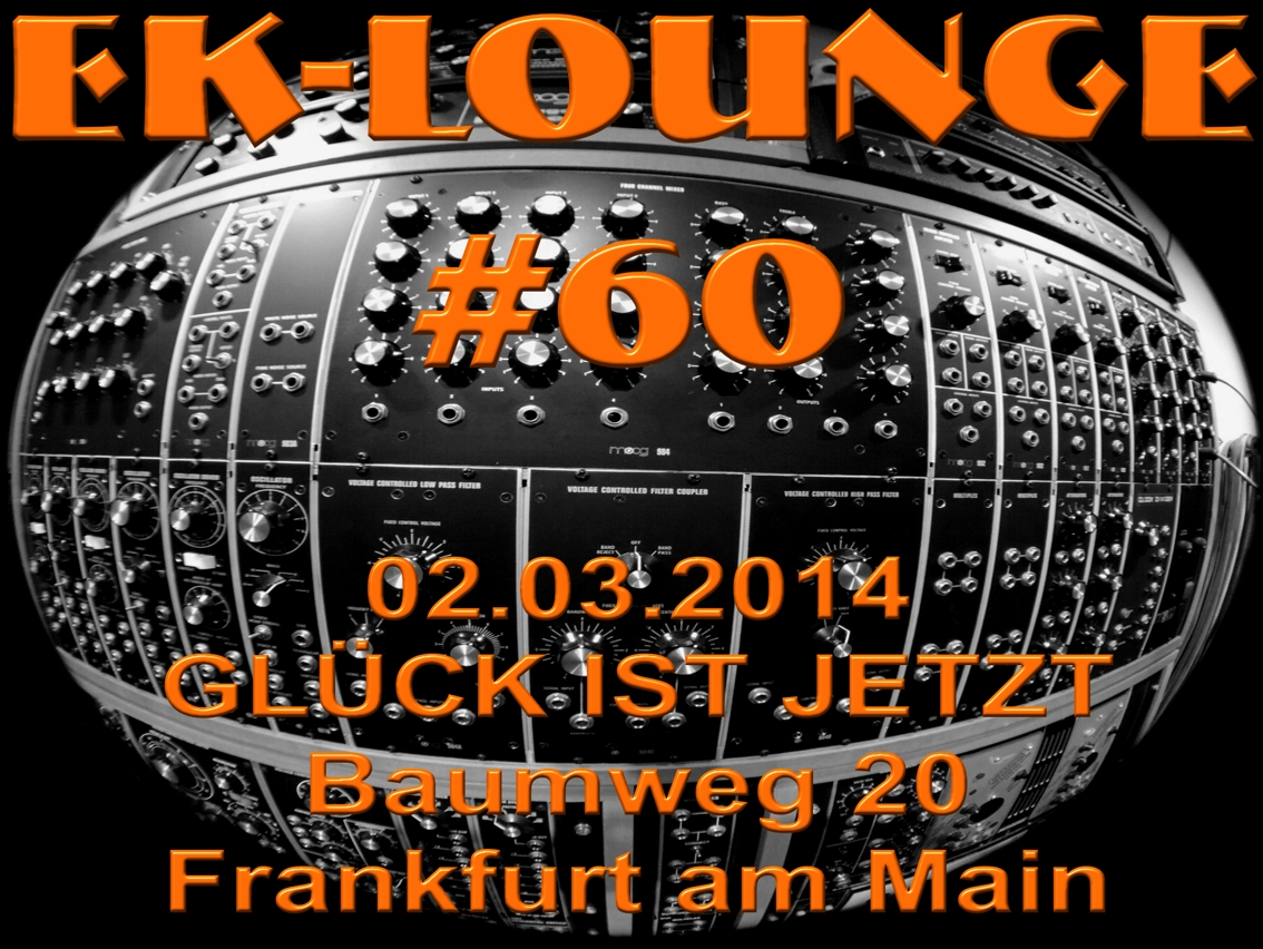 EK-Lounge#60