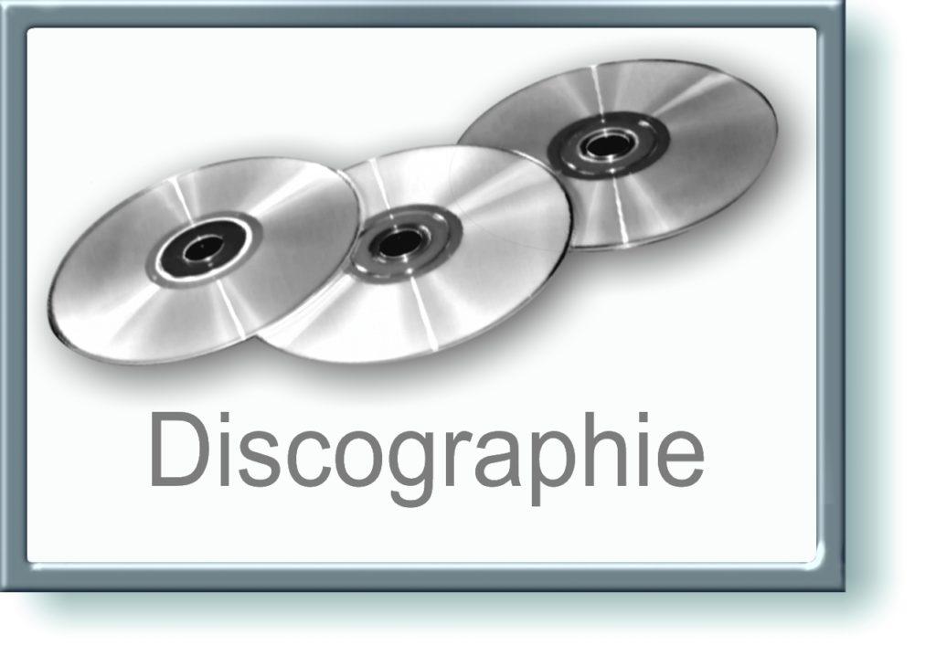 ##Land-Disco