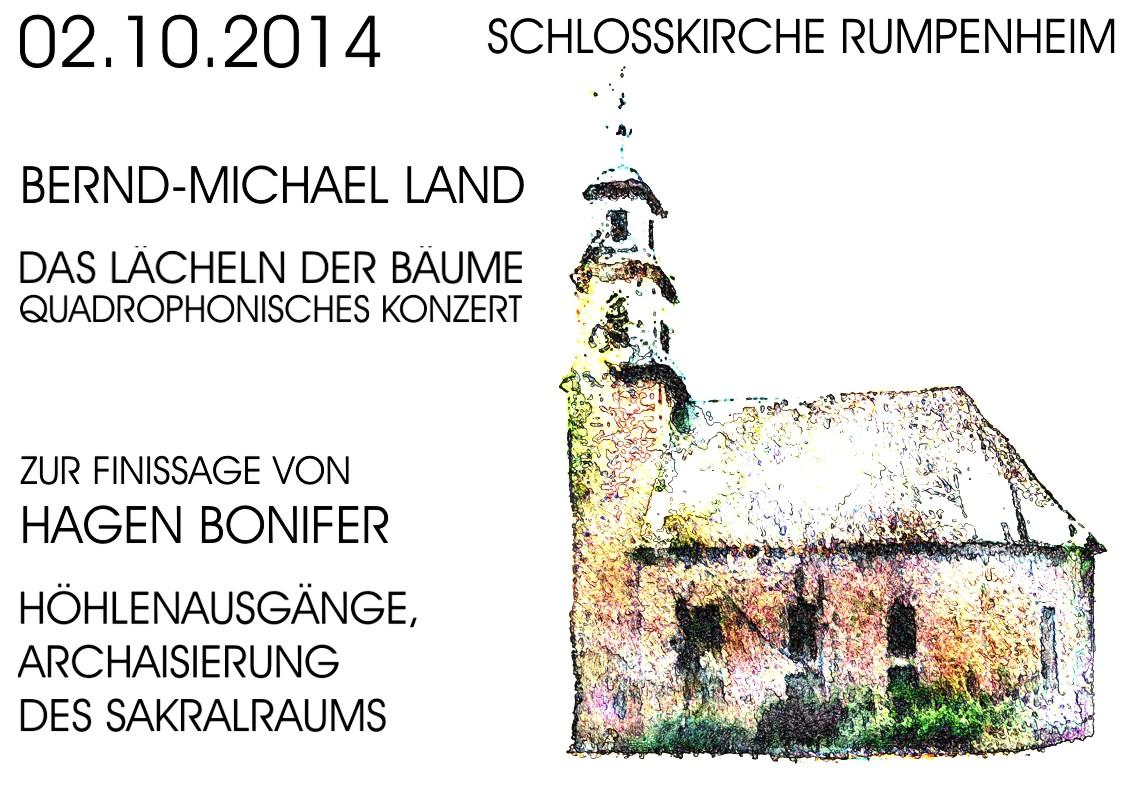 Schlosskirche