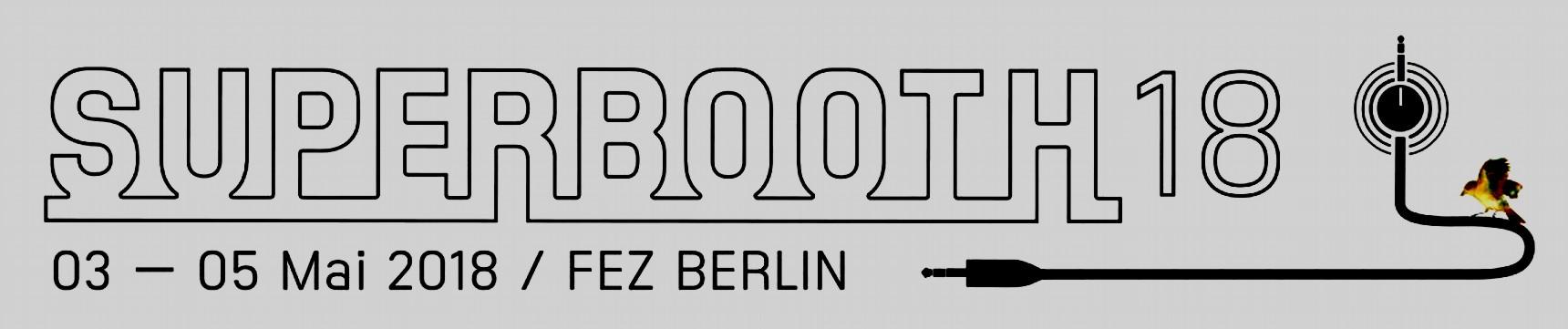 konzerte in berlin im mai