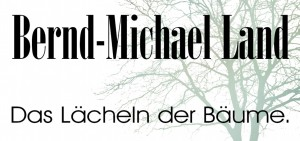 Bernd-Michael-Land Press 01