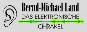 Das Elektronische Ohrakel sml