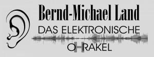 Das Elektronische Ohrakel grey big