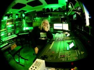 Studio2015-009