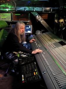 SynxsS-Studio 03