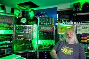 SynxsS-Studio 04