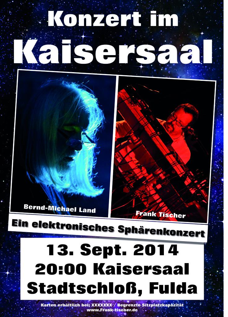 Kaisersaal-2014 fly