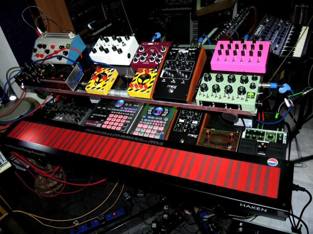 Studio2014-067