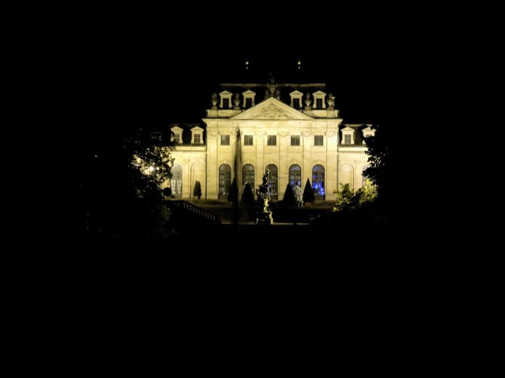 Kaisersaal Fulda 10