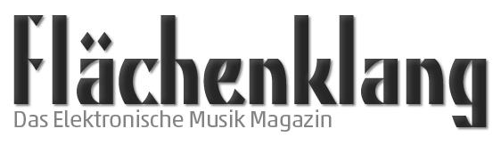 FK-Header-2014-V2