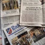 Fundstücke-Presse