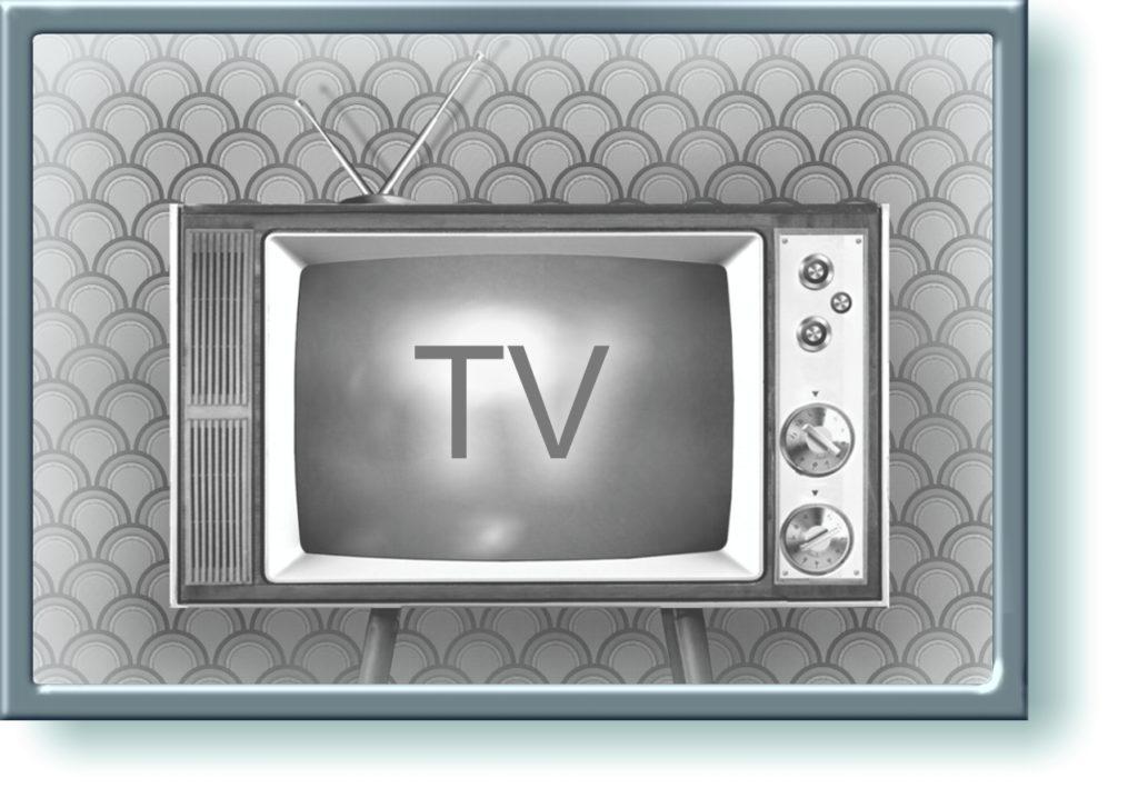 ##Land-TV