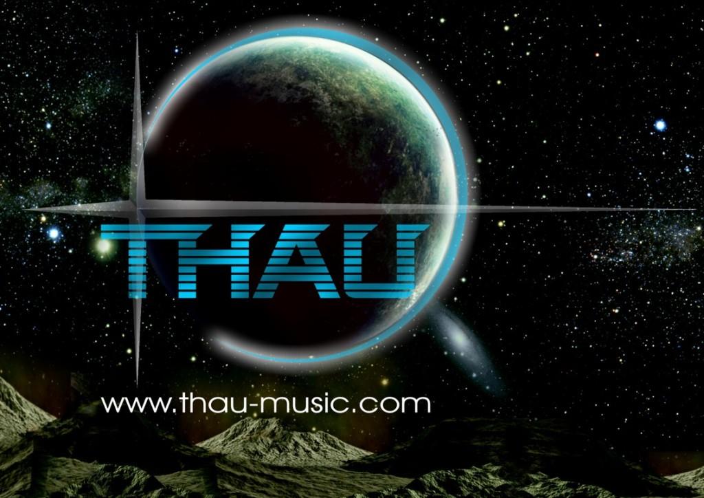 Thau-Startseite