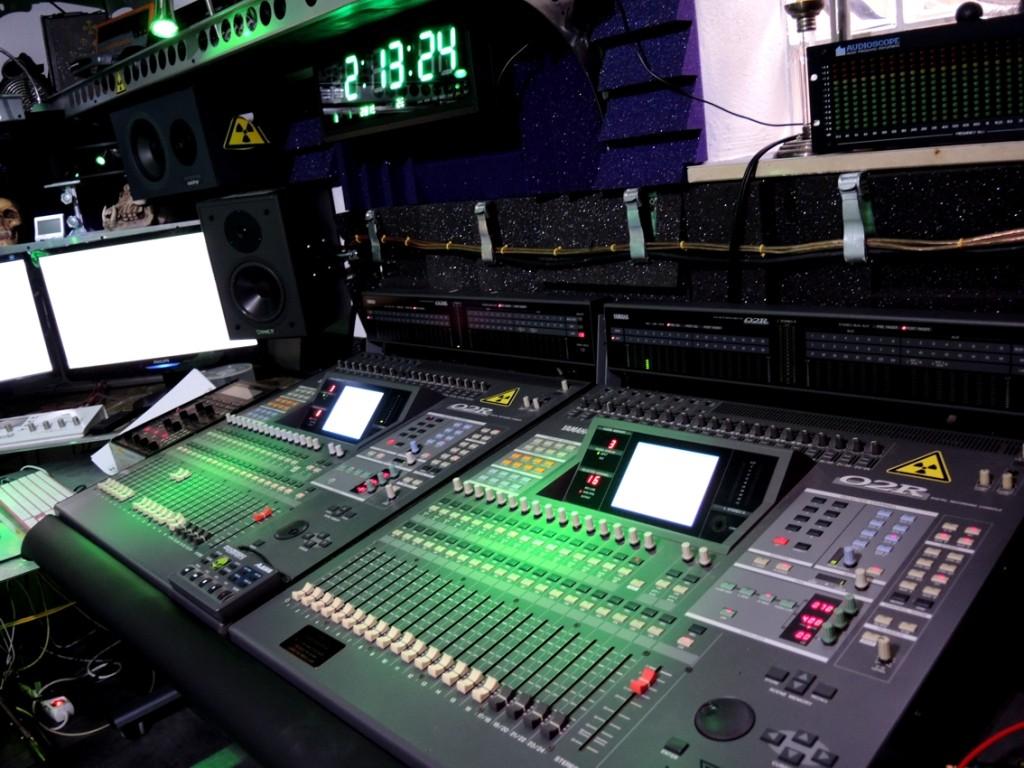 Studio2015-001