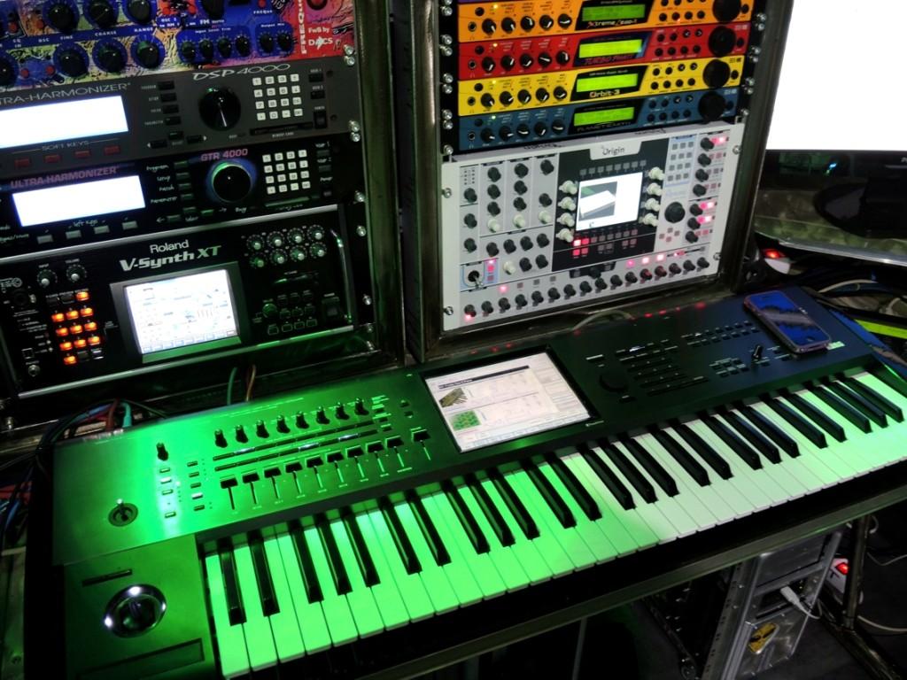 Studio2015-002