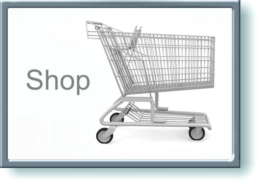 ##Land-Shop