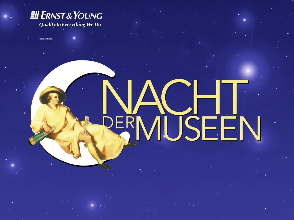 Nacht-der-Museen-2015