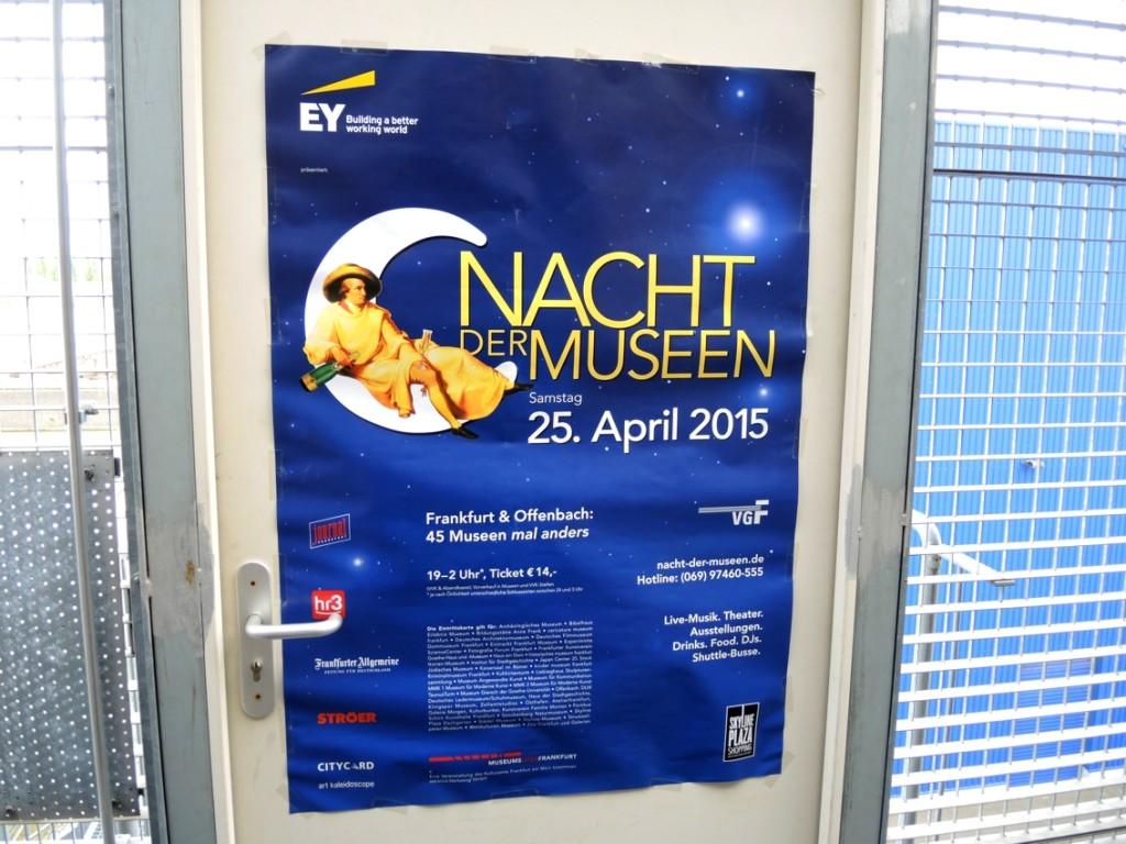 Nacht der Museen 2015-01