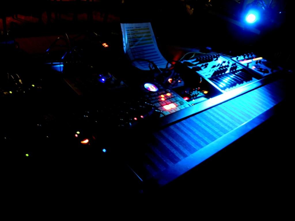 Nacht der Museen 2015-04