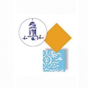 rkt_typ  uuo_logo_2015