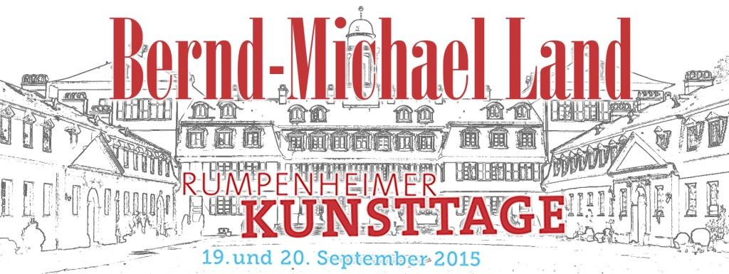 Rumpenheim-2015