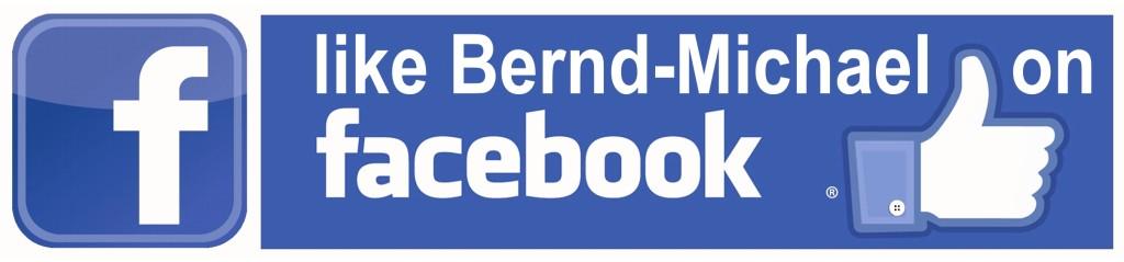 facebookBML