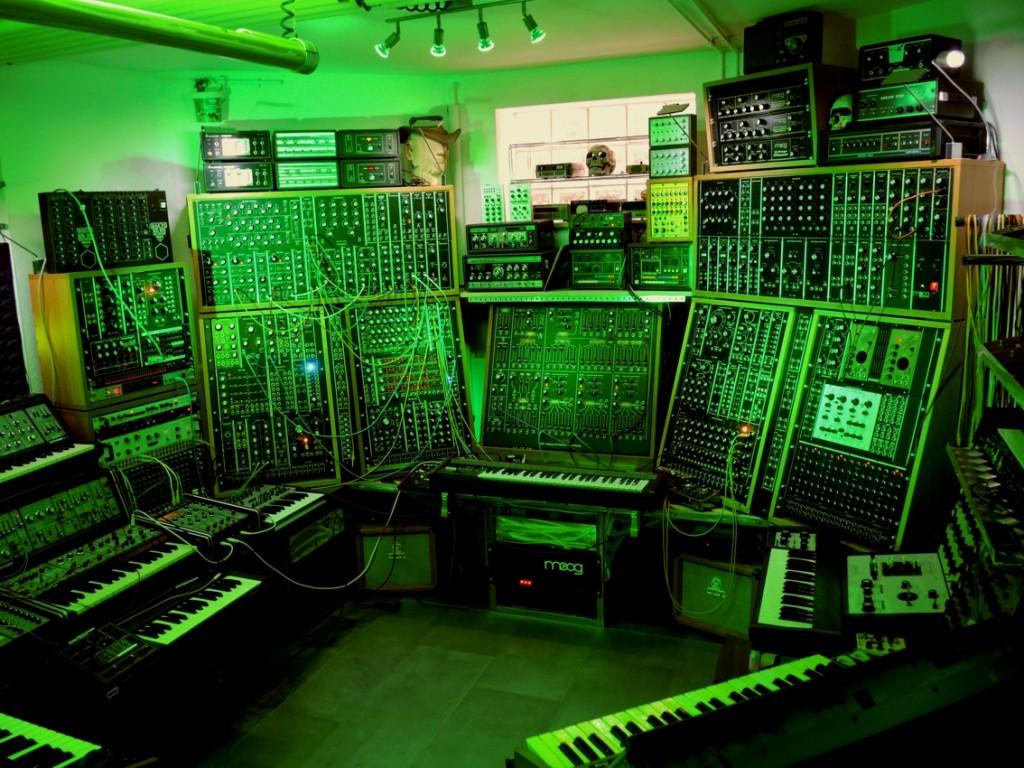 Studio2016-039