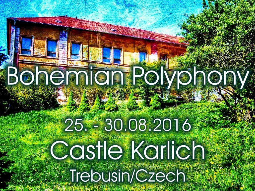 16-08-25 Bohemian-Polyphonie