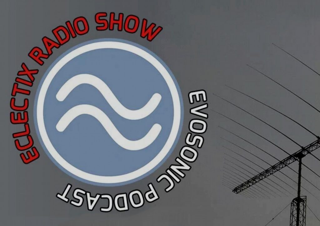 Radio Evosonic