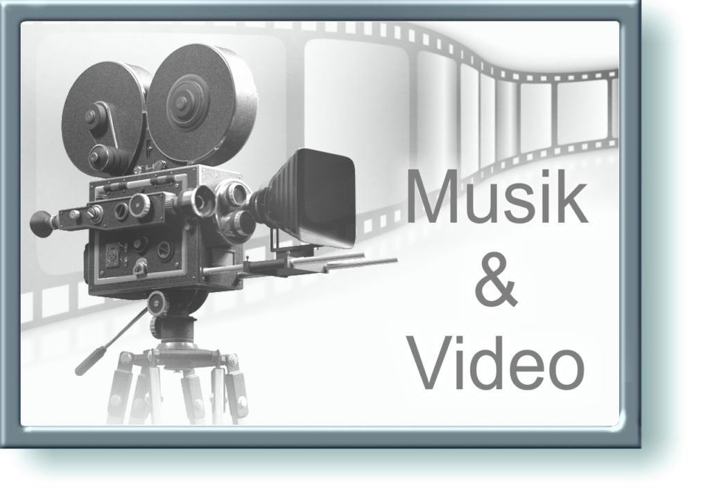 ##Land-Musik&Video